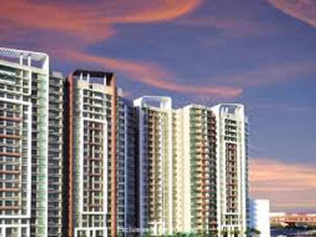 Video : Best Priced Properties in Kandivali Under Rs 75 Lakhs