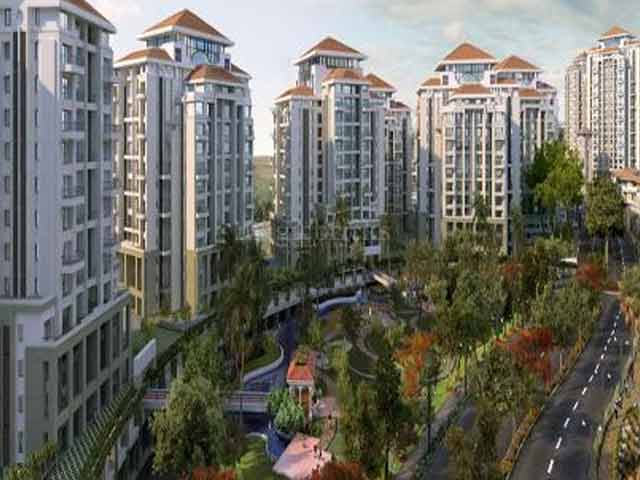 Video : Pune: Top Properties Within a Budget of Rs 81 Lakhs