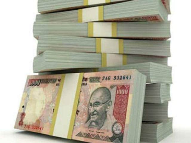 Video : 1000 Rupee Note Will Be Back Soon - With Improvements, Says Government