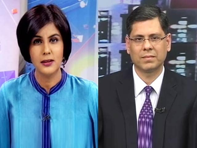 Video : A Look At The Changing Trends In India's Property Market