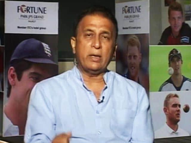 Cheteshwar Pujara's 100 Was One of His Best: Sunil Gavaskar to NDTV