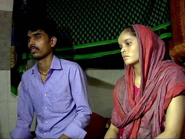 Video : अस्पताल ने 500-1000 रुपये के नोट लेने से किया इनकार, नवजात की मौत