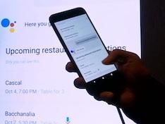 Google Now vs Google Assistant