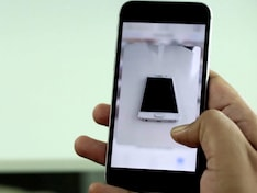 3D Touch in iPhone: Hidden Features You Didn't Know About