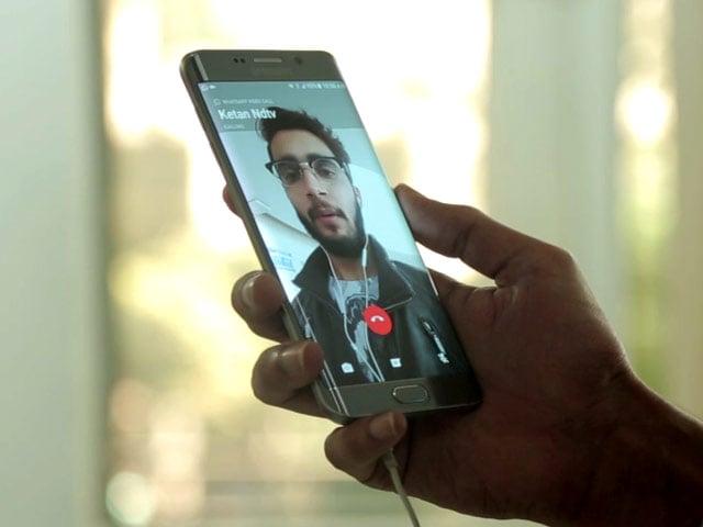Videos : असूस ज़ेनफोन 3 मैक्स (ज़ेडसी553केएल) कैसा फोन है? रिव्यू देखें