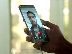 असूस ज़ेनफोन 3 मैक्स (ज़ेडसी553केएल) कैसा फोन है? रिव्यू देखें