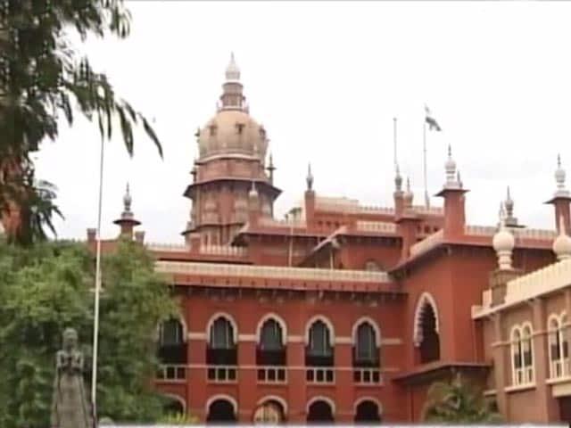 Video : Demonetisation Hits Chennai's Property Market