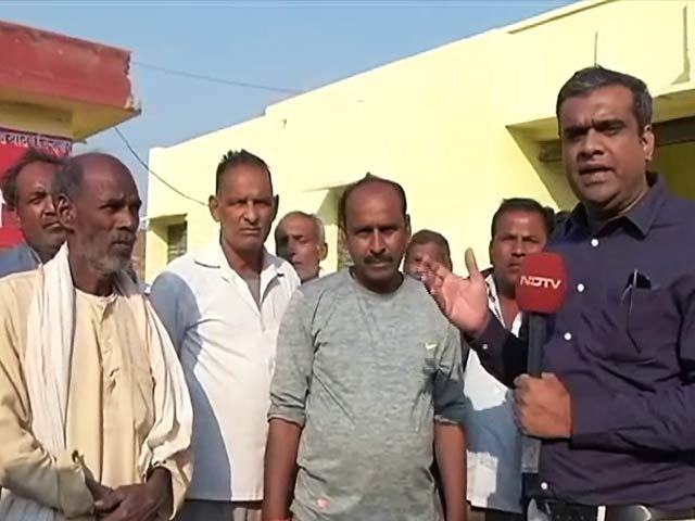 Videos : नेशनल रिपोर्टर : नोटबंदी के बाद कुछ आफ़त भी, कुछ राहत भी