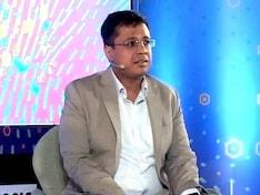 Flipkart's Sachin Bansal on Gadgets 360