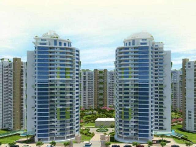 Video : Best Residential Options In Noida For A Budget Of Rs 40 Lakhs