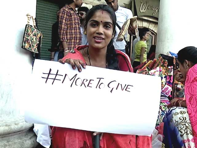 Video : Would You Pledge To Donate Your Organs? Voices From Delhi