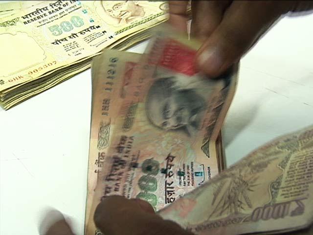 Videos : नेशनल रिपोर्टर : 15 दिसंबर तक चलेंगे 500 के पुराने नोट
