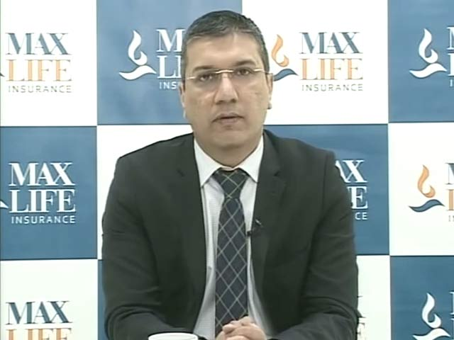 Video : Difficult To Assess How Long The Pain Of Demonetisation Lasts: Mihir Vohra