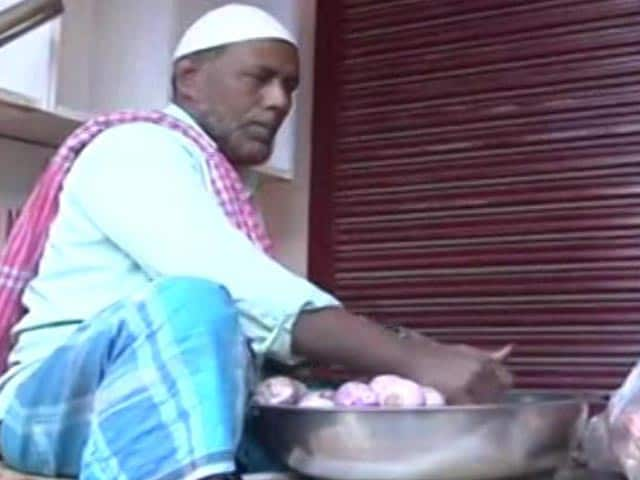 Video : Opening A Bank Account In Rural India: A Reality Check