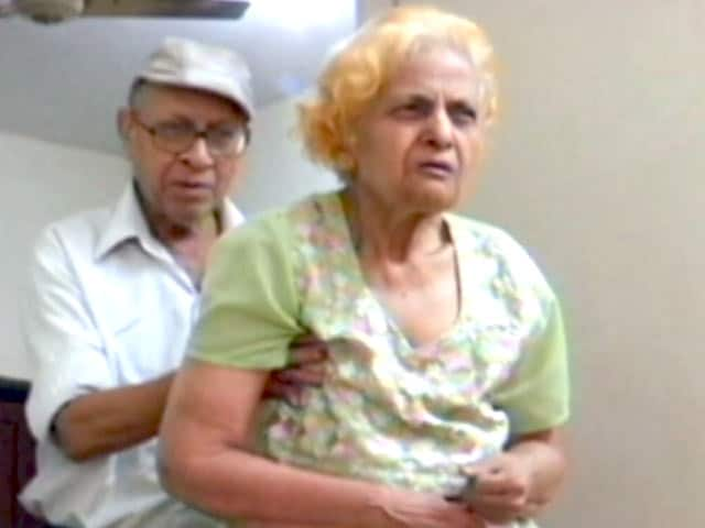 Video : डॉक्टर्स ऑन कॉल : अलज़ाइमर्स डिमेंशिया पीड़ितों की कैसे करें मदद