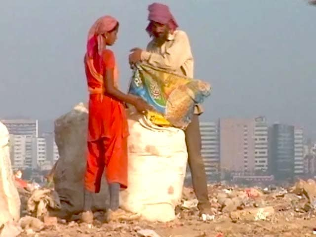 Videos : बनेगा स्वच्छ इंडिया : कचरे की समस्या और निदान