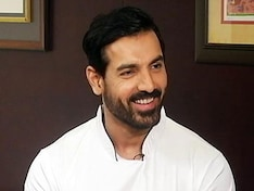 HTC and John Abraham Are Back on Cell Guru