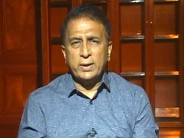 Video : ICC Needs to Make Clear Rules on Ball-Tampering: Sunil Gavaskar