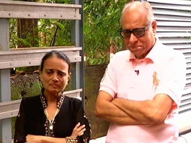 Video : NDTV More to Give : अंगदान को बढ़ावा देता कैंपेन