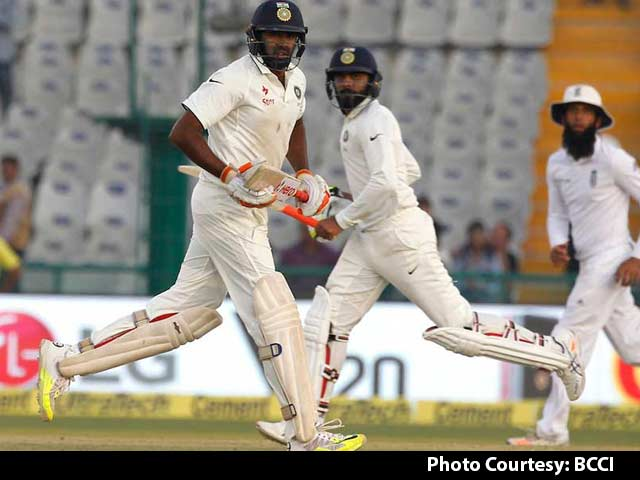 India At a Respectable Position Due to R Ashwin: Aakash Chopra