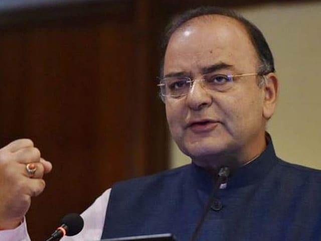 Videos : इंडिया 8 बजे : अघोषित आय की आधी रकम टैक्स में जाएगी