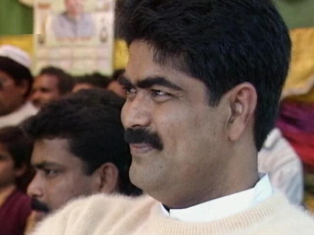 Videos : सुप्रीम कोर्ट ने पूछा : शहाबुद्दीन को क्यों न सीवान जेल से तिहाड़ भेजा जाए?