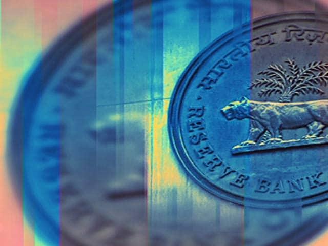 Videos : बैंकों से कैश निकासी पर नई राहत