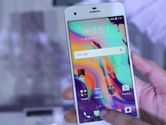 HTC Desire 10 Pro First Look
