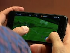 Take Mobile Gaming to the Next Level