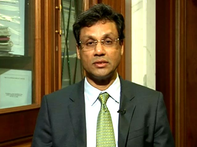 Video : New Governance Norms Needed To Resolve Tatas-Mistry Feud: Nirmalaya Kumar