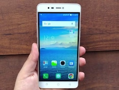 360 Daily: Coolpad's Triple-SIM Phone, Apple Music at Rs 60 Per Month, and More