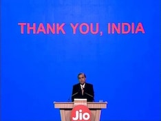 Reliance Jio's December 1 Announcements in Under 3 Minutes
