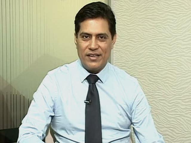 Video : Market Valuation Reasonable: Rakesh Arora
