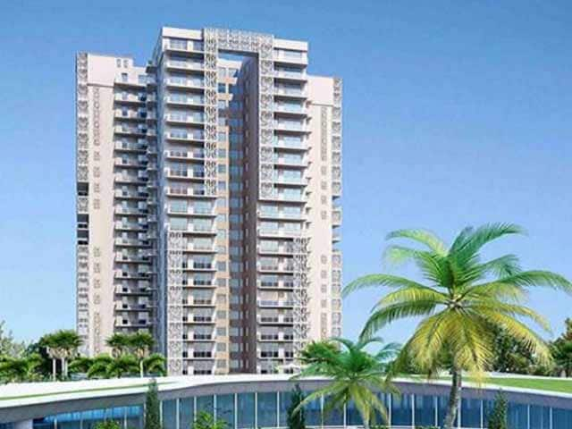 Video : Best Projects In Bangalore For A Budget Of Rs 65 Lakhs