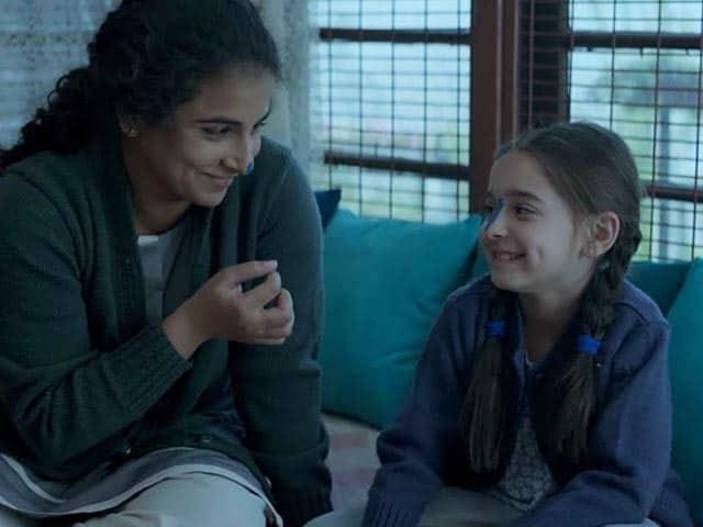 Video : मूवी रिव्यू : 'कहानी 2' की सबसे बड़ी ताकत है उसकी कहानी