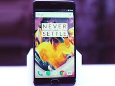 OnePlus 3T First Look