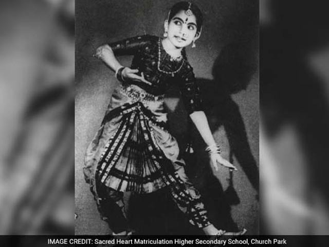 Video : Jayalalithaa's Journey In 8 Rare Pictures
