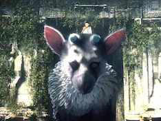 The Last Guardian: 5 Things You Should Know Before Buying