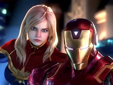 Marvel vs Capcom Infinite: 5 Things You Need to Know