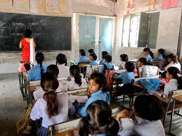 Videos : दिल्ली में गेस्ट टीचर्स का वेतन 17,500 से बढ़कर 32 हजार रुपये हुआ