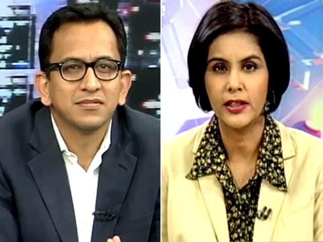 Video : Millennials To Drive Real Estate Market In India?