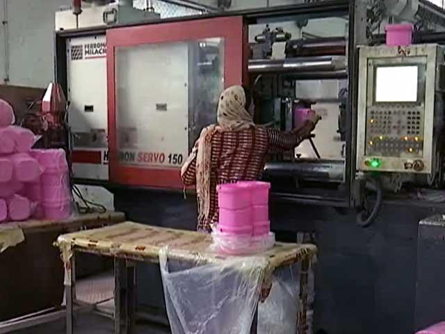 Video : नोटबंदी से आई मंदी, उत्तराखंड में कारोबार 30-40 फीसदी गिरा
