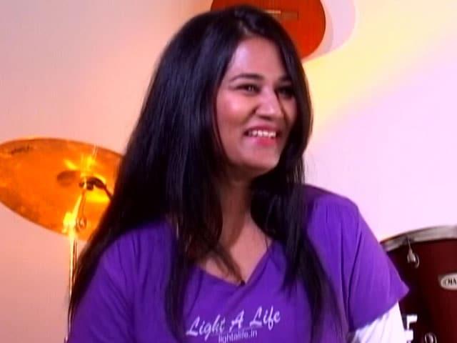 Video : NDTV मोर टू गिव : जीवन का तोहफा है अंगदान