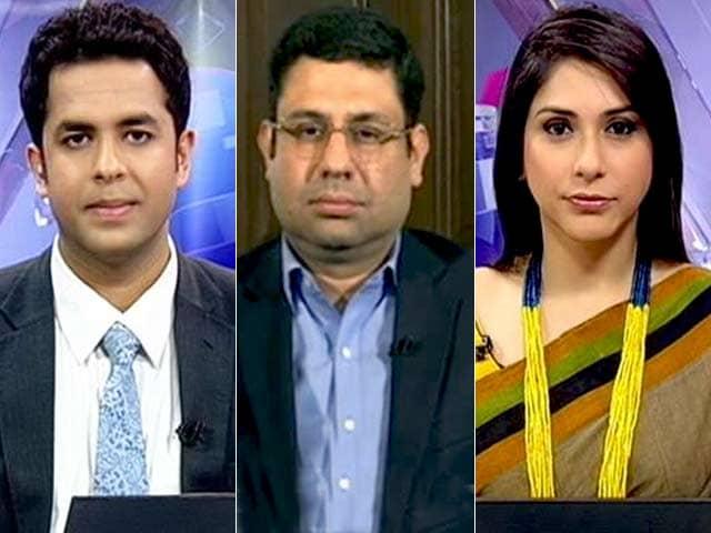Video : प्रॉपर्टी इंडिया : ब्याज दरें न घटने का बाजार पर कितना असर?