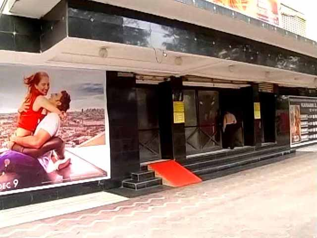 Video : Cash Crunch And Box Office