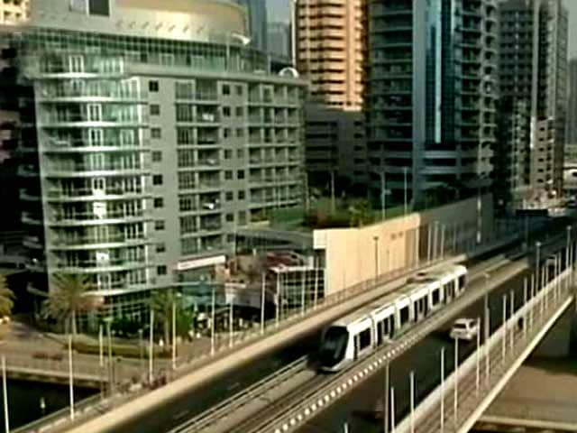 Video : Dubai Real Estate: 5 Key Things To Know