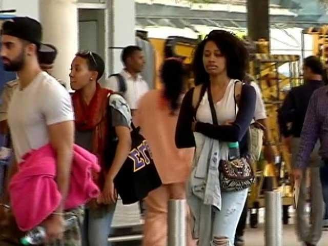 Video : पर्यटन पर भी नोटबंदी का असर लेकिन सस्ते दामों पर मिल रहे टूर पैकेज