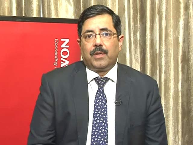 Video : Indian Markets Attractive After Correction Says Nomura