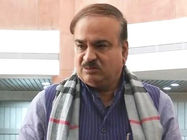 Videos : डिजिटल इकोनॉमी पर जोर दें : संसदीय दल की बैठक में पीएम मोदी