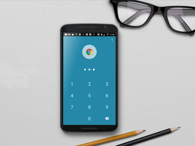 Video : Six Simple Ways to Keep Your Paytm, MobiKwik, FreeCharge, and Other Wallets Safe